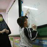 مدیرکل رفاه و پشتیبانی آموزش و پرورش خبر داد: پرداخت ۳۴۰ میلیون تومان وام به فرهنگیان در سال جدید