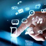 مدیرعامل شرکت ملی پست ایران خبر داد: رشد ۱۲۰ درصدی خرید و فروش اینترنتی در کشور