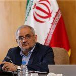 کمبود ۱۰۸ هزار معلم در کشور/ رتبه ۳۰ معدل کتبی خوزستان در بین ۳۱ استان کشور