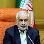 دبیر ستاد مرکزی اربعین حسینی :خروج از کشور برای مراسم اربعین منوط به ثبت نام در سامانه سماح است/ شرایط ثبت نام زائرین