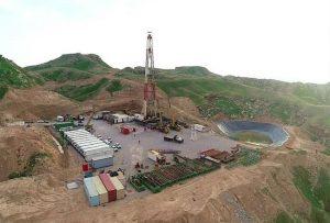 اجرای موفقیتآمیز طرح طبقهبندی مشاغل در شرکت بهرهبرداری نفت و گاز کارون