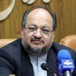 وزیر کار خبر داد:لایحه حمایت از خبرنگاران به مجلس می رود