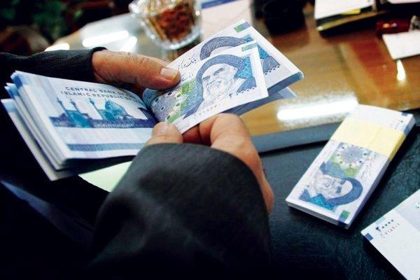 سقف اولیه عیدی و افزایش حقوق کارکنان در لایحه بودجه ۹۹