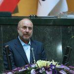 محمد باقر قالیباف:نیازمند اصلاحاتی در روند برگزاری کنکور هستیم