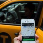 مدیر برنامهریزی شرکت پالایش و پخش:پرداخت دو سری اعتبار سهمیه بنزین برای تاکسیهای اینترنتی