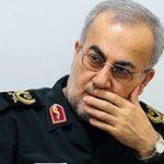 واکنش سردار کمالی به پیشنهاد افزایش سن سربازی