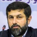 استاندار خوزستان مطرح کرد:خرید نردبان آتشنشانی برای اهواز در کشاکش نوسانات نرخ ارز