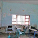 مدیر کل نوسازی مدارس استان خبر داد:۱۰ هزار کلاس درس در خوزستان نیازمند تخریب و مقاوم سازی هستند
