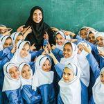 خبر خوب وزیر آموزش و پرورش/ اهدای وام تا سقف ۴۰ میلیون تومان به فرهنگیان