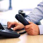 سامانه پاسخگویی تلفنی ۱۴۱ استانی در خوزستان راهاندازی شد