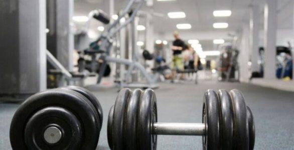 مدیرکل ورزش و جوانان خوزستان: باشگاه های ورزشی استان همچنان حق فعالیت ندارند