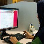 اعلام زمان برگزاری آزمون جامع دکتری دانشگاه آزاد خوزستان