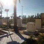 مدیر کل مدیریت بحران استان خبر داد:۱۲ ایستگاه شتابنگاری زلزله نسل جدید در خوزستان راهاندازی شد