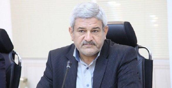 مدیرکل آموزش و پرورش خوزستان خبر داد:گام نخست بازگشایی مدارس در مراکز کم جمعیت روستایی و عشایری خوزستان