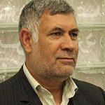عضو کمیسیون برنامه و بودجه مجلس: وزیر نفت از افتخارات دولت تدبیر و امید است