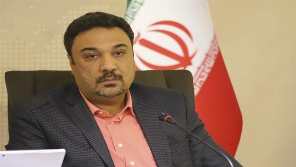 مدیر عامل صندوق بازنشستگی کشور اعلام کرد:رونمایی از ۳صندوق بازنشستگی کشور