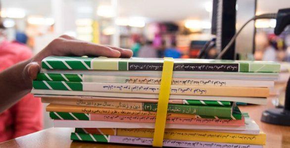 مدیرکل آموزش و پرورش خوزستان عنوان کرد:ضرورت ثبت سفارش کتابهای درسی بر اساس تقویم زمانبندی شده