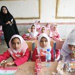 ضریب اشتغال معلمان خوزستانی افزایش مییابد