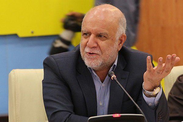 وزیر نفت گفت :تولید روزانه بیش از ۱۵ میلیون لیتر بنزین اضافه / اجباری شدن استفاده از کارت سوخت