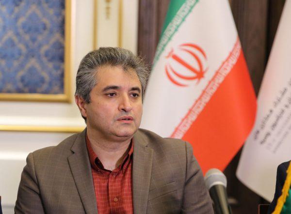 تفاهمنامه همکاری ایران و روسیه در بخش انرژی تشریح شد