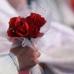 رئیس گروه تحلیل آمارهای حیاتی ثبت احوال:آمار ازدواج رو به کاهش است/ بیشترین ترکیب سنی ازدواجها