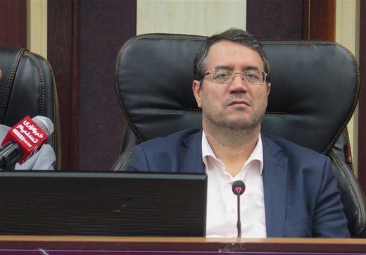 وزیر صمت:پرداخت ۷۵ هزار میلیارد تومان به کسبوکارهای آسیب دیده از کرونا