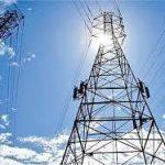 مدیرعامل شرکت برق منطقهای خوزستان مطرح کرد:کاهش ۹ درصدی مصرف برق در خوزستان