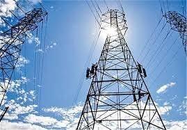 مدیرعامل شرکت توزیع نیروی برق اهواز مطرح کرد:۴۰ کیلومتر از شبکه برق اهواز بهسازی و اصلاح شد