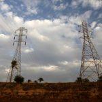 افزایش ۶۸ درصد درآمد برق نیروگاههای برقابی خوزستان