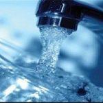 میزان هدررفت آب در ایران چقدر است؟
