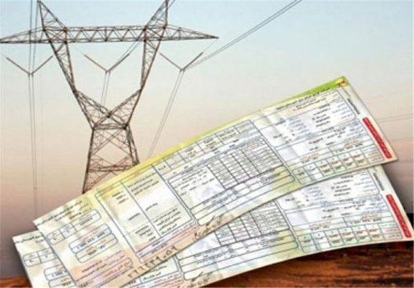 بررسی افزایش نرخ بازار برق/۲۵ درصد ارزش افزوده قبض برق برای تجدیدپذیرها
