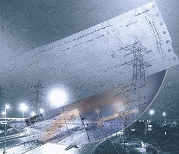 ۱۵ شهریور، آخرین مهلت ثبت اطلاعات در سامانههای برق/مستاجرها چهکنند؟