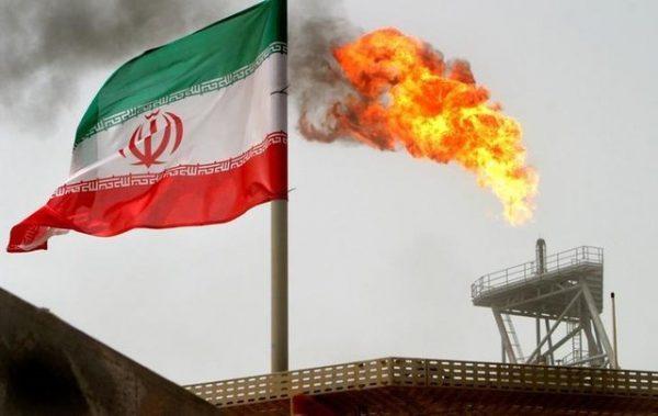 تاکید ایران بر ادامهی صادرات نفت در هر شرایطی
