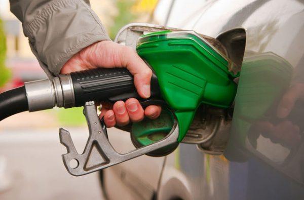 کدام بخش بیشترین بنزین را میسوزاند؟