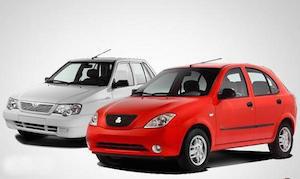سایپا اعلام کرد: تحویل تمام خودروهای ثبتنامی و تکمیلوجه شدهی سال ۹۷ به مشتریان