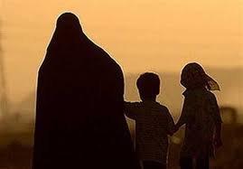 تفاهمنامههای مشترک برای توانمند سازی زنان سرپرست خانوار حاشیه شهرها