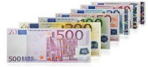 نرخ ارز برای زائران اربعین چقدر است؟