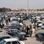 مدیرعامل ایدرو مطرح کرد:امکان کاهش قیمت خودروهای داخلی در بازار
