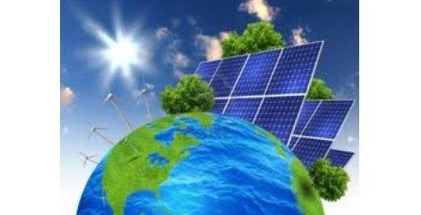 چه مبلغی از قبوض برق به تجدیدپذیرها می رسد؟