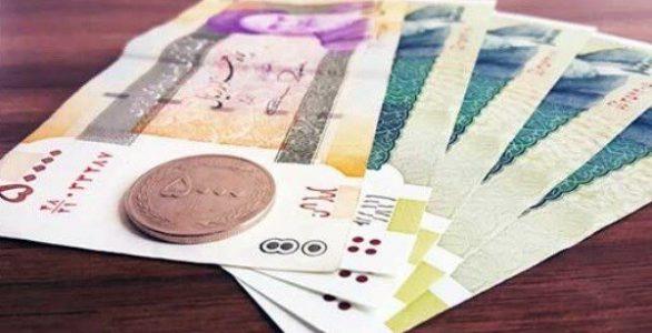جزئیات پرداخت یارانه تامین کالاهای اساسی اعلام شد
