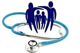 معاون سازمان بیمه سلامت : حذف اعتبار دفترچههای بیمه سلامت از ابتدای سال آینده