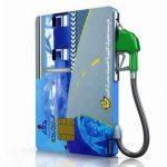 پمپ بنزینها چه زمانی فرسوده میشوند؟
