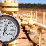 مدیر عامل شرکت گاز خوزستان عنوان کرد:مصرف ۱۸ میلیارد متر مکعب گاز در خوزستان