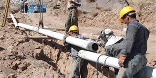 مدیر عامل شرکت گاز خوزستان عنوان کرد:گاز رسانی به ۱۱۰ روستای خوزستان