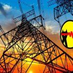 مدیرعامل شرکت برق منطقهای استان : عبور موفق خوزستان از پیک برق تابستان ۹۸