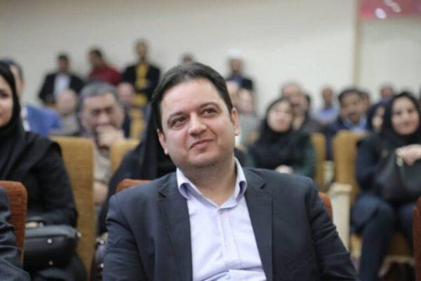 مدیرکل نوسازی مدارس خوزستان : آمادهسازی ۲۵۴ مدرسه برای مهرماه در استان/رتبه اول خوزستان در مشارکت خیرین مدرسهساز