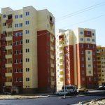 جزییات طرح مسکن ملی فرهنگیان در خوزستان