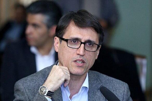معاون وزیر کاراعلام کرد:معافیت بنگاههای مشمول وام کرونا از شمول چک برگشتی