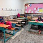 مدیرکل آموزش و پرورش خوزستان عنوان کرد:هیچ کلاسی نباید با بیش از ۱۰ دانشآموز تشکیل شود