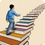 رئیس آموزش و پرورش استثنایی خوزستان اعلام کرد: ۱۵ تیر، مهلت ثبتنام دانشآموزان در جهش تحصیلی